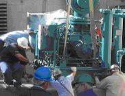 Experienced Provider of Ammonia Refrigeration