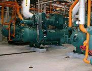 McNeil Industrial Refrigeration