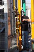 Industrial Refrigeration Maintenance