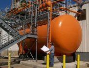 Best Contractors For Industrial Refrigeration