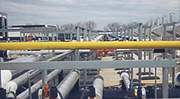 Innovative Industrial Refrigeration Solutions