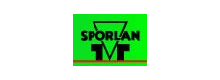 Sporlan Logo