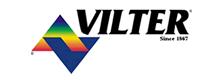 Vilter Logo